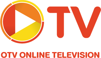 OTV Online Television